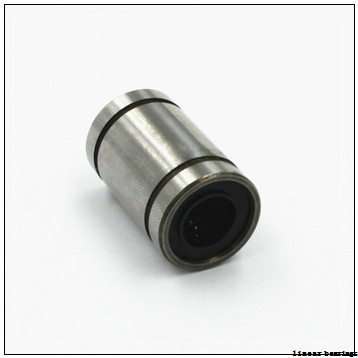 NTN MR364828 needle roller bearings