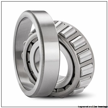 NTN E-HH258249TD/HH258210+A tapered roller bearings