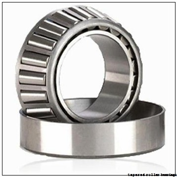 29,987 mm x 68,262 mm x 22,225 mm  Timken 02474A/02420A tapered roller bearings