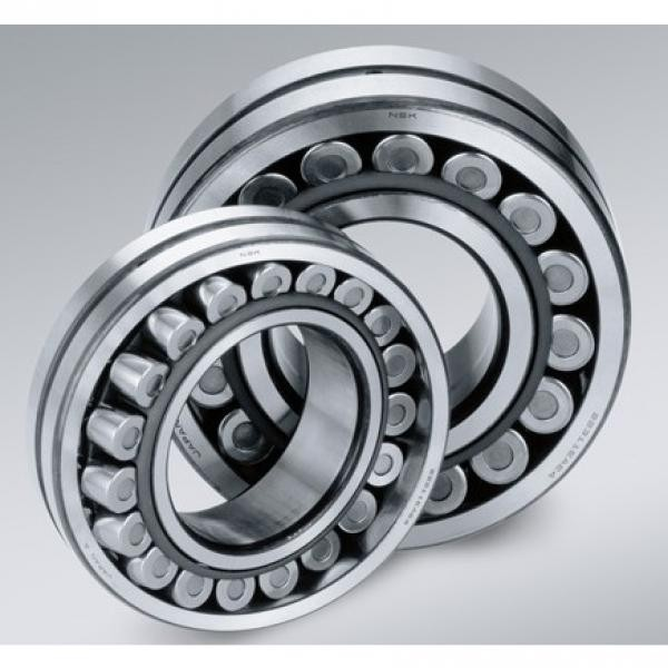 2788-2720 Tapered Roller Bearing for Electric Machine
