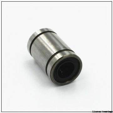 INA F-91149.1 needle roller bearings