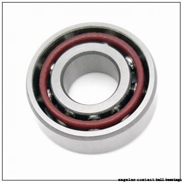 ILJIN IJ123088 angular contact ball bearings