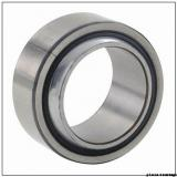LS SA70ES plain bearings
