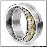 420 mm x 620 mm x 200 mm  NKE 24084-K30-MB-W33+AH24084 spherical roller bearings