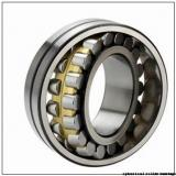 190 mm x 260 mm x 52 mm  NKE 23938-K-MB-W33 spherical roller bearings