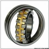 170 mm x 310 mm x 110 mm  NKE 23234-MB-W33 spherical roller bearings