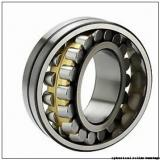 AST 23240MBW33 spherical roller bearings