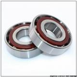 69,85 mm x 158,75 mm x 34,93 mm  SIGMA MJT 2.3/4 angular contact ball bearings