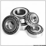Fersa HM807040/HM807010 tapered roller bearings