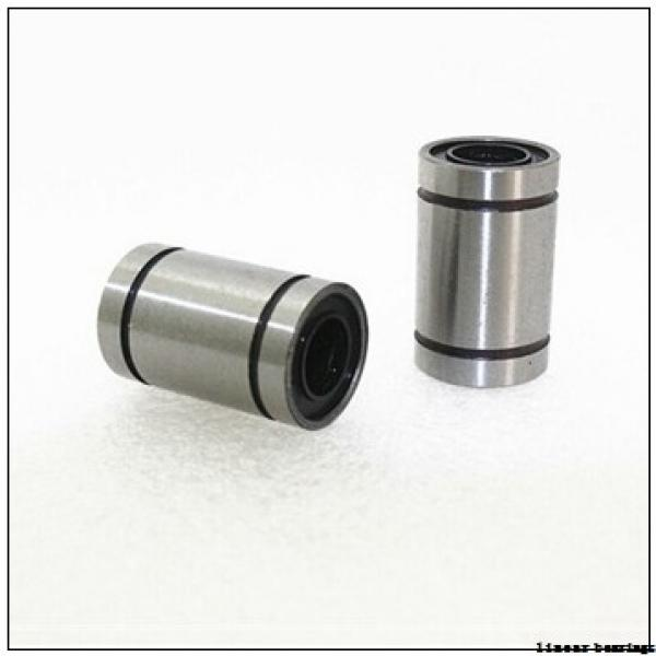 INA RNA4905 needle roller bearings #1 image