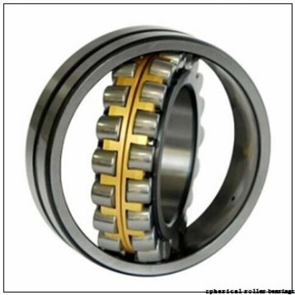 Toyana 22264 CW33 spherical roller bearings #3 image