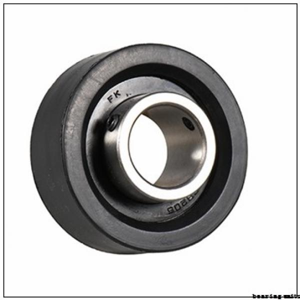 INA PHEY30 bearing units #1 image