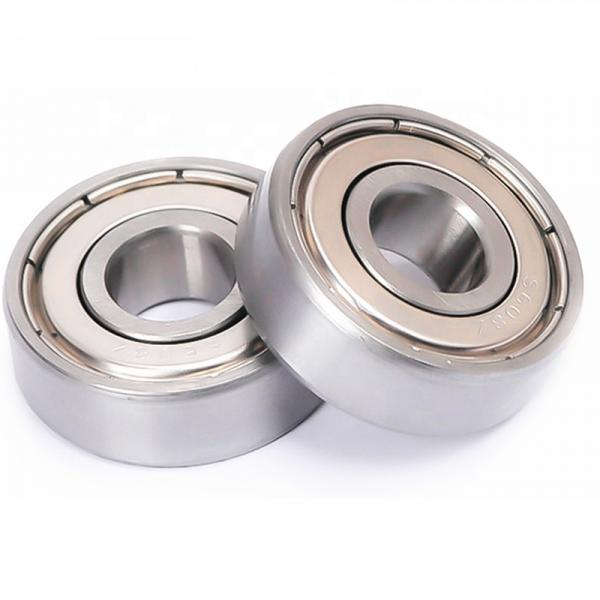 Timken Inch Tapered Roller Bearing (18790/18720 3 99A/394A JLM506849/10 HM88648/10 ... #1 image